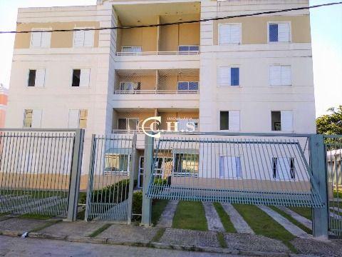 Apartamento para venda cotia