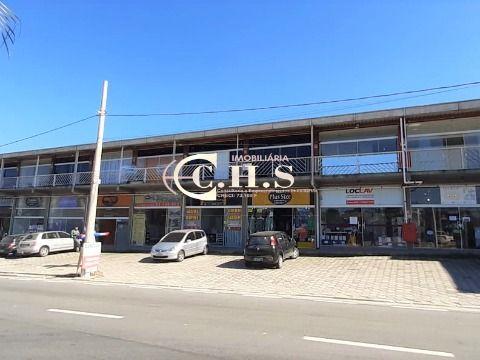 Sala Comercial em Caucaia