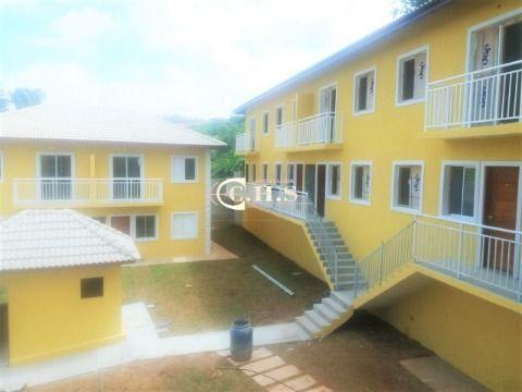 Casa pronta para morar em Cotia