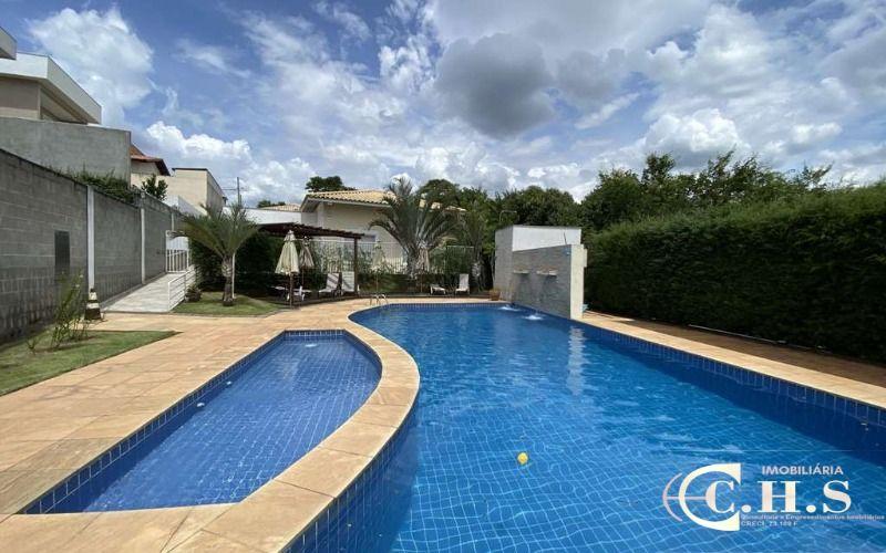 1 - condo - piscina