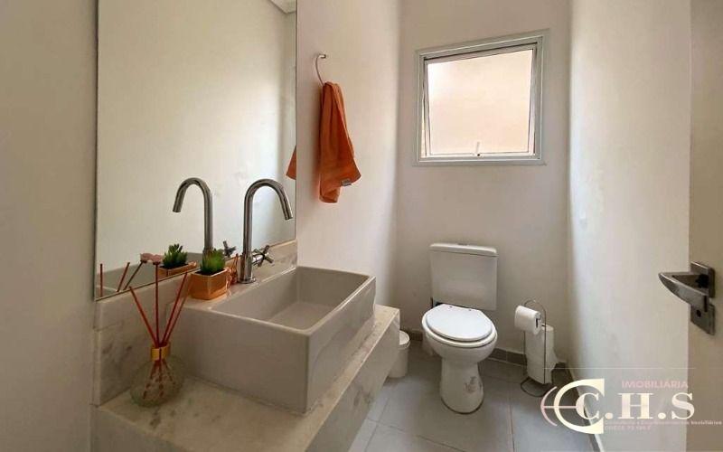 14 - lavabo