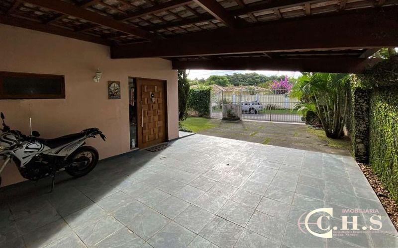 39 - garagem