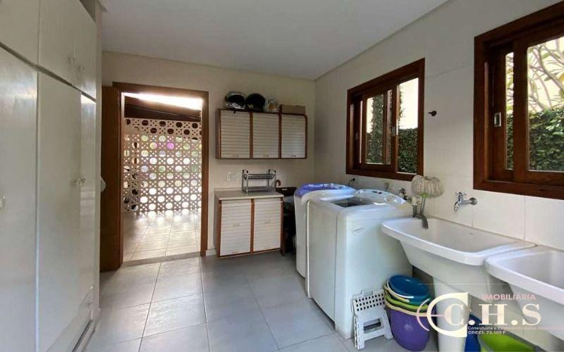 38 - lavanderia