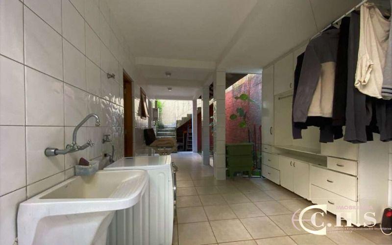 44 - lavanderia