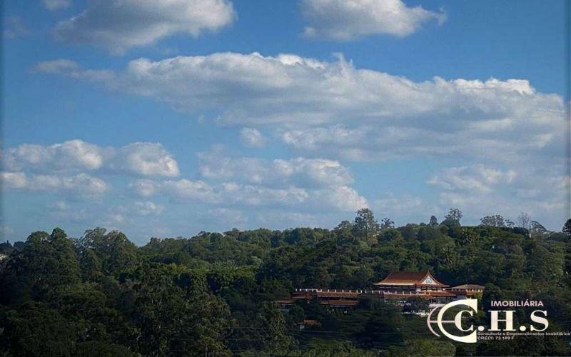 46 - vista Templo Zu Lai