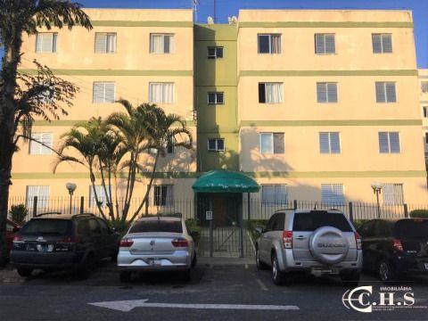 Apartamento 3 dorms à venda