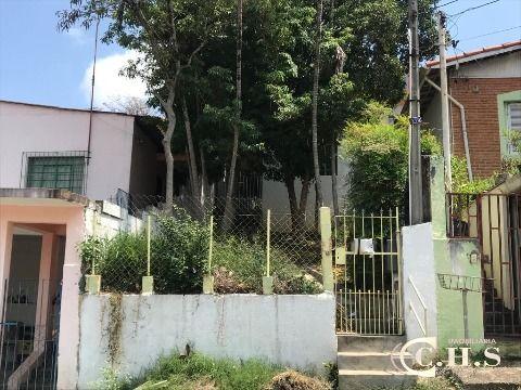 Casa à venda em bairro
