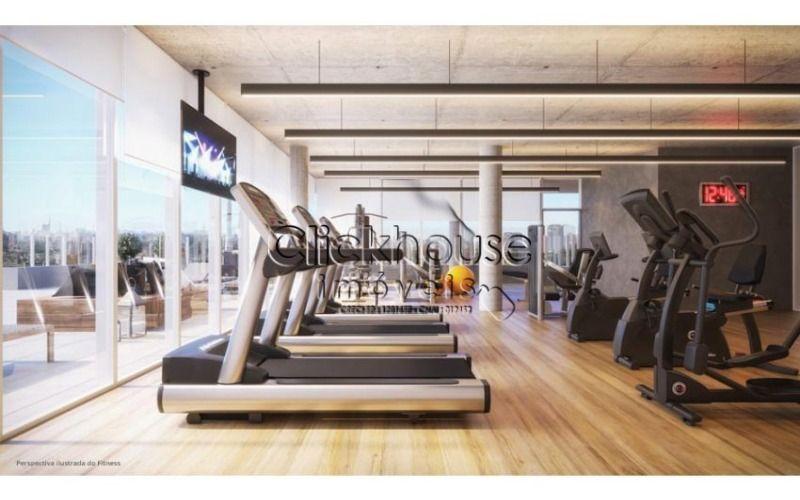 FitnessRooftop-850x570