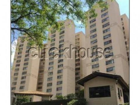 Apartamento Jaguaré São Paulo