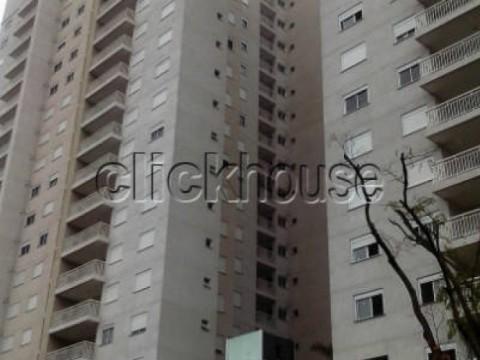 Apartamento Butantã São Paulo