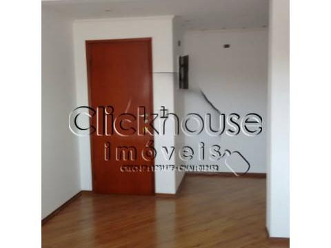 Apartamento Todo Reformado 58m² 2 Dorm 1 Vaga Jaguaribe Osasco São Paulo