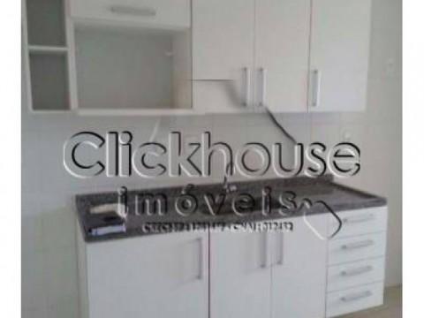 Apartamento Novo 90m² 3 Dorm 1 Suíte 2 Vagas Cobertas City Bussocaba Osasco São Paulo
