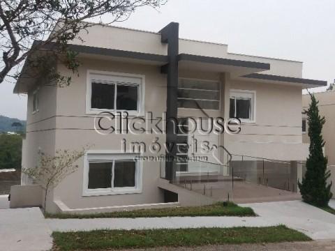 Oportunidade Excelente - Casa Condomínio