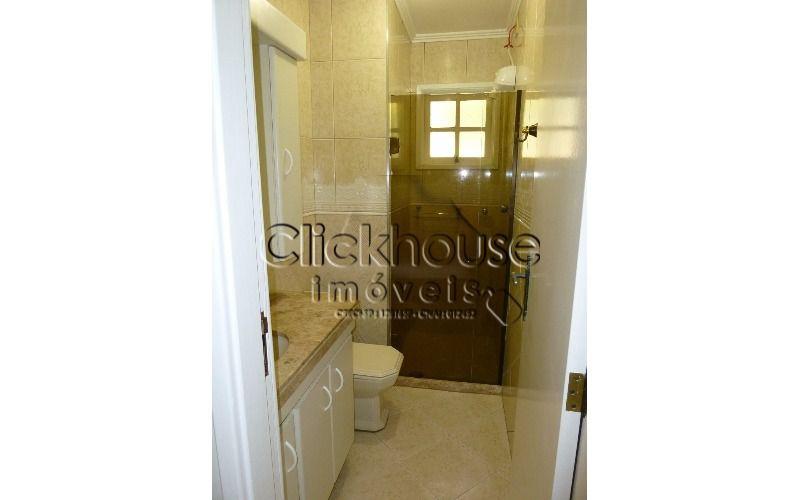 Banheiro Piso Superior (1).JPG