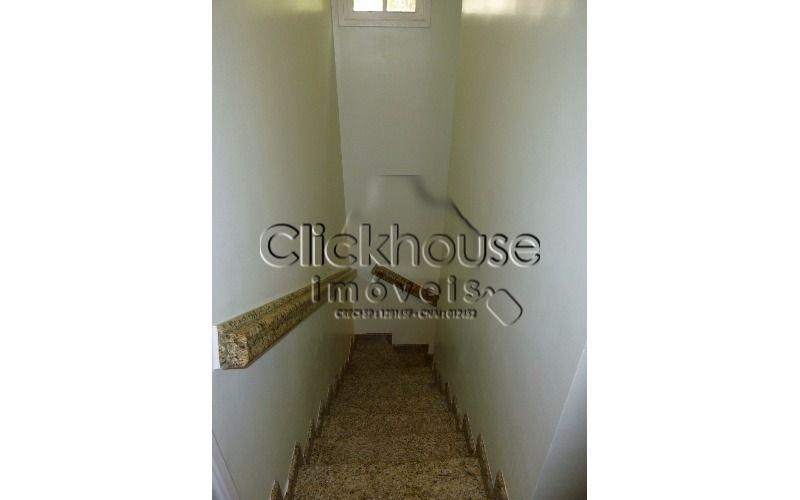 Escada desce 1.JPG