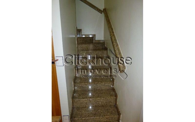 Escada Sobe.JPG