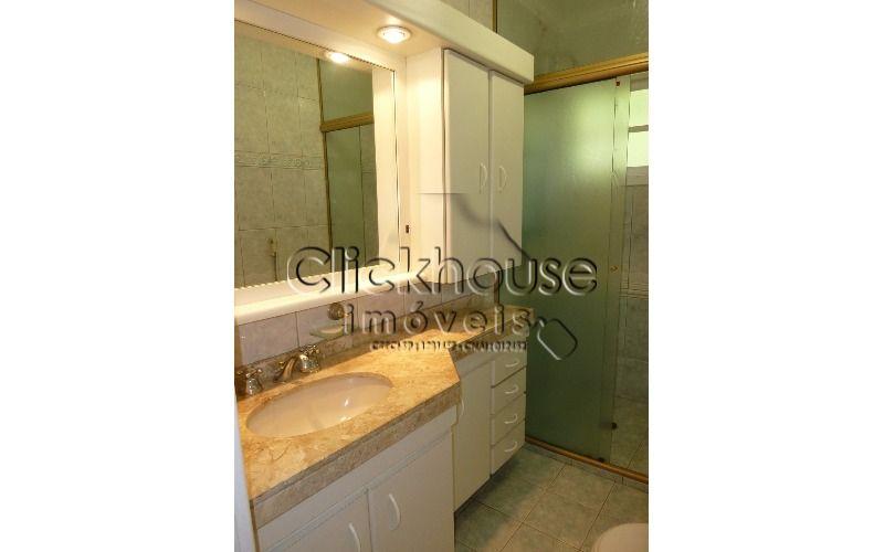 Banheiro Suite (4).JPG