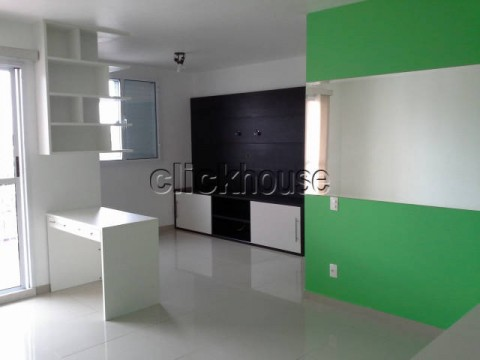 Apartamento Próximo à USP e Metrô Butantã Jd. Bonfiglioli São Paulo