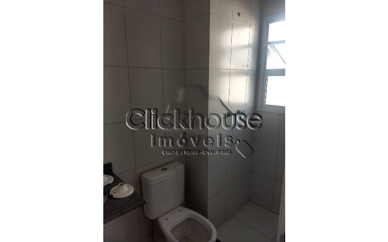 city bussocaba banheiro corredor 06