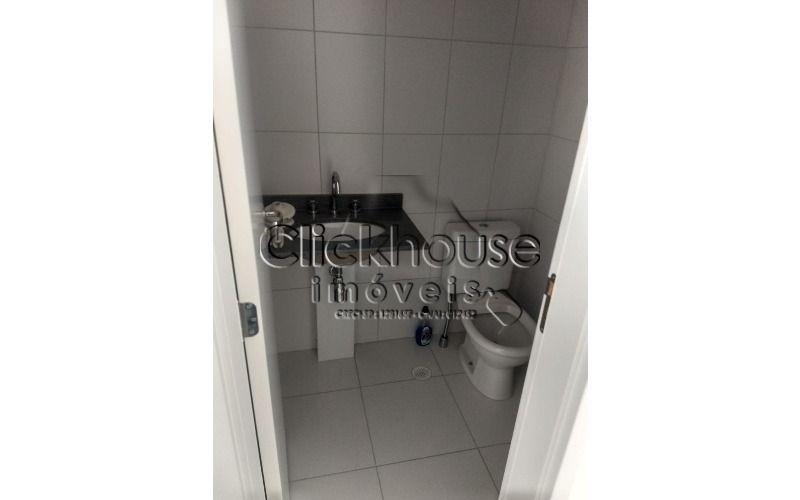 city bussocaba banheiro casal 07