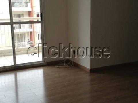 Apartamento Jd. Bonfiglioli São Paulo