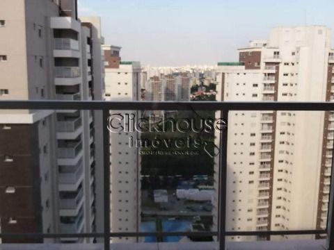 Alugo apartamento de 82 metros condominio Ristretto