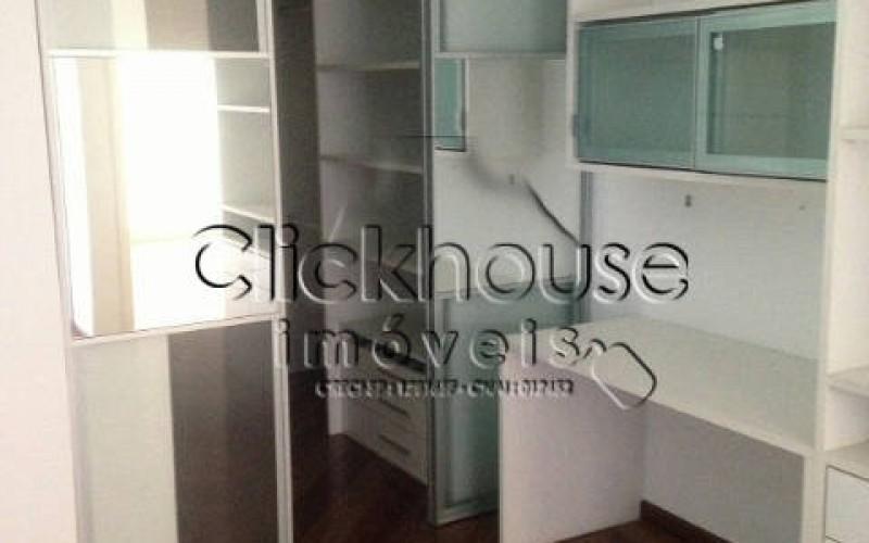 Closet suite 02