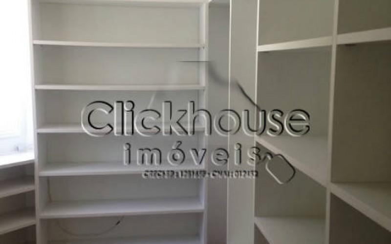 Closet suite master 01 (1)