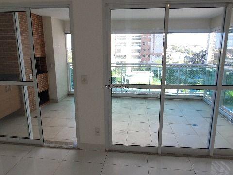 Aluga-se apartamento 194 metros no Lorian Boulevard