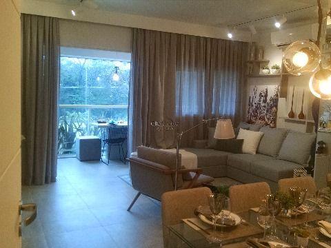 Oportunidades Apartamentos no complexo Lorian Boulevard entrega 2022