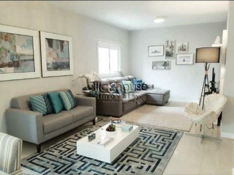 Apartamento a venda de 167 metros dentro do Condominio Lorian Boulevard