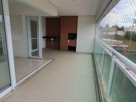 Oportunidade apartamento de 167 metros a venda no condominio (Lorian Boulevard)