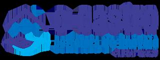 CL Imóveis Logo