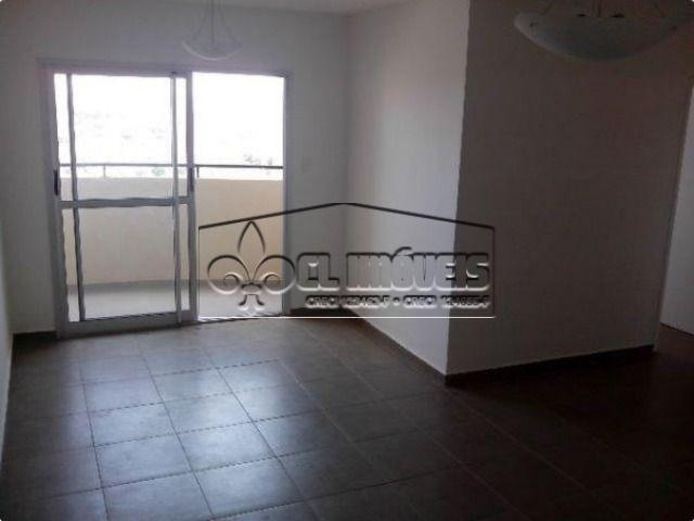 Apartamento para Venda Jaguaribe Osasco São Paulo