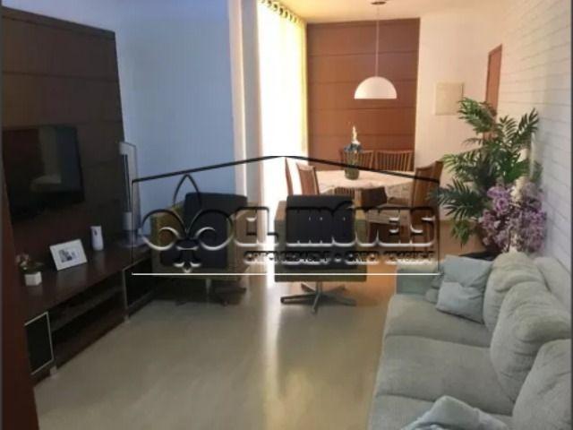 Maravilhoso apartamento em Osasco/Jagaribe com 66m2