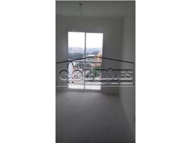 Apartamento para Venda em Presidente Altino Osasco São Paulo