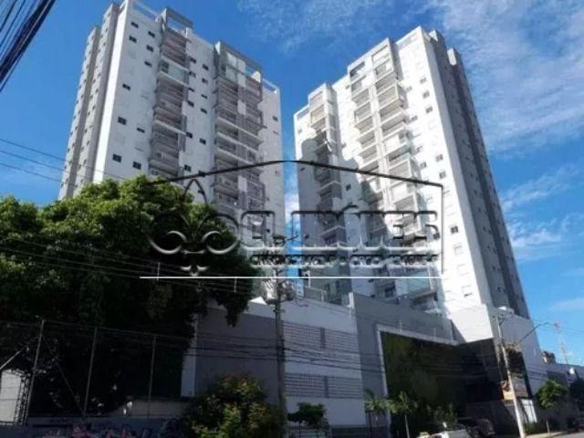 Apartamento com 69m2, Presidente Altino, Osasco