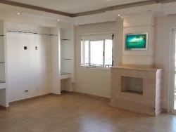 Apartamento Alto padrão, 116m2, Tamboré, Santana de Paranaíba