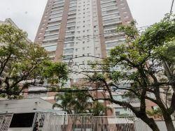 Apartamento alto padrão em Alphaville, 87m2