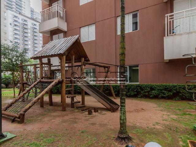 Playground 2 (1)