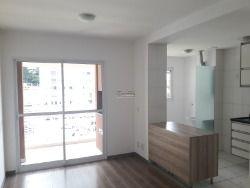 Apartamento alto padrão, 1 suíte, 63m2