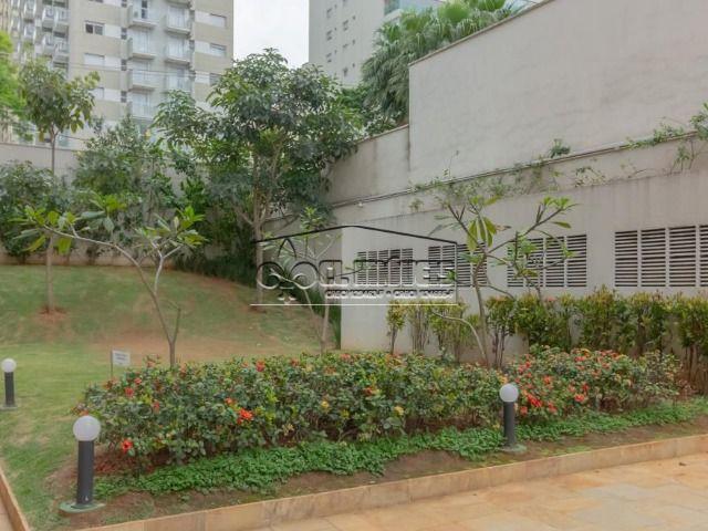 Área comum 2 (1)