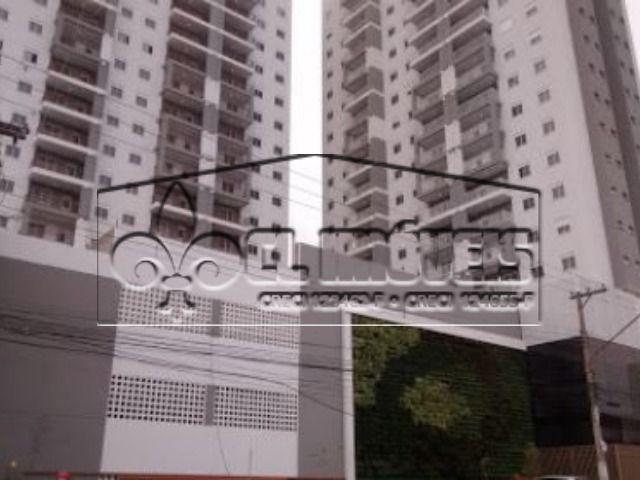 Apartamento em Osasco, Presidente Altino, 60m2