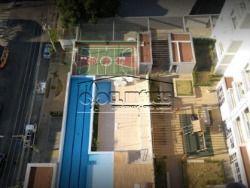 Apartamento em Osasco, Presidente Altino, 69m2