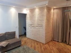 Apartamento no Jaguaribe, Osasco, 70m2