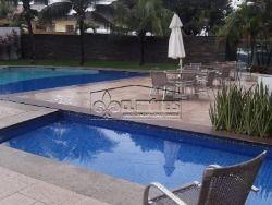 Apartamento alto padrão, localizado na Cidade de Manaus, 151,74m2 de área útil, 281,97m2