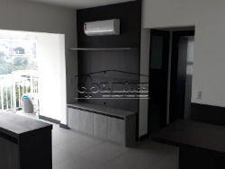 Apartamento em Osasco, 54m2, contendo 2 dormitórios