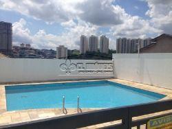 Apartamento em Barueri, Vila Boa Vista, 64m2