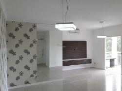 Apartamento alto padrão no Tamboré, condomínio Green Tamboré, 110m2