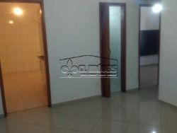 Apartamento em Osasco, Bussocaba, 62m,2
